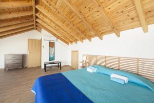 Casas da Junqueira, Ferienwohnungen  Prainha de Baixo - big - 22