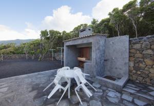 Casas da Junqueira, Ferienwohnungen  Prainha de Baixo - big - 29