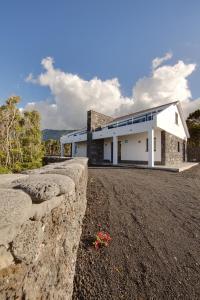 Casas da Junqueira, Ferienwohnungen  Prainha de Baixo - big - 47
