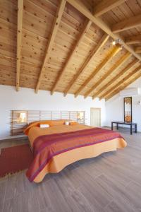 Casas da Junqueira, Ferienwohnungen  Prainha de Baixo - big - 33