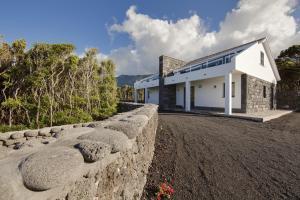 Casas da Junqueira, Ferienwohnungen  Prainha de Baixo - big - 32