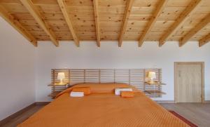 Casas da Junqueira, Ferienwohnungen  Prainha de Baixo - big - 26