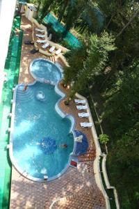 obrázek - Imperia Hotel