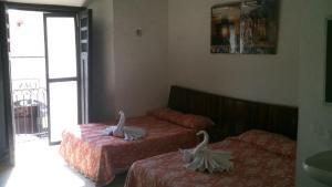 obrázek - Hotel Sol Colonial