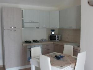 Appartamenti Isola Rossa