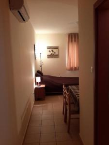 Gyöngy Apartman, Appartamenti  Gyula - big - 18
