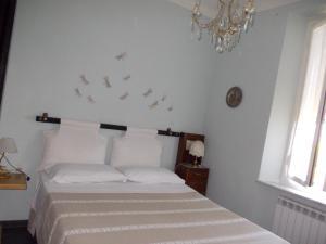 Appartamento Maria Grazia, Apartmány  Portovenere - big - 22