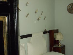 Appartamento Maria Grazia, Apartmány  Portovenere - big - 25