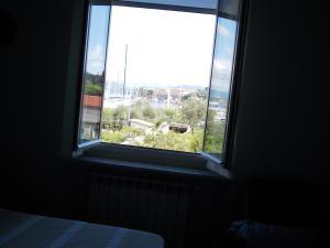 Appartamento Maria Grazia, Apartmány  Portovenere - big - 23