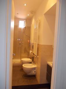 Appartamento Maria Grazia, Apartmány  Portovenere - big - 20