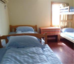 obrázek - Suzhou Lejuke Hostel