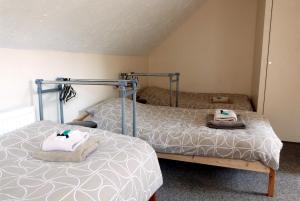 Riverside Guest House, Penziony  Norwich - big - 4