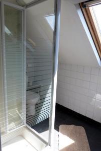 Riverside Guest House, Penziony  Norwich - big - 39