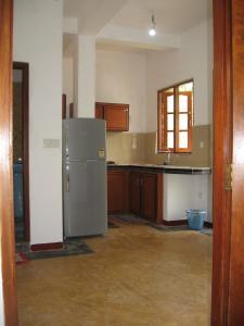 Hopson Resort, Apartmanok  Unawatuna - big - 31