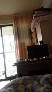 Liangsong Apartment Changzhou Fuxi Garden Branch