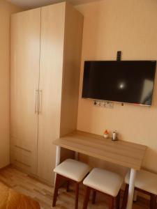 Апартаменты Красногорск Экспо Крокус - фото 24