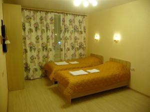 Апартаменты Красногорск Экспо Крокус - фото 19
