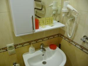 Апартаменты Красногорск Экспо Крокус - фото 8