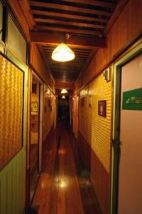 53714393 Shanti Lodge กรุงเทพ