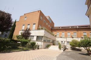 Casa Per Ferie Margherita Diomira