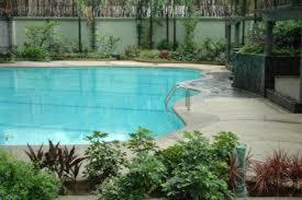 Pinoy Backpackers, Hostels  Manila - big - 18