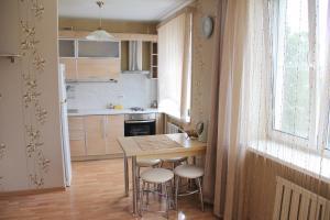 Vlstay Apartament na Svetlanskoy