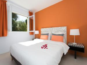 obrázek - Privilege Appart-Hotels Domaine De Mai