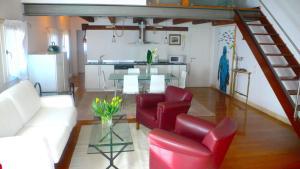 里亚托公寓 (Ca'Rialto)