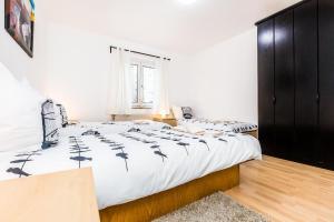 Apartment Buchheim