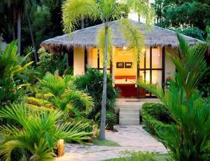 53736142 Amber Sands Beach Resort เกาะช้าง