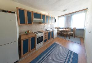 Apartment Malina - фото 7