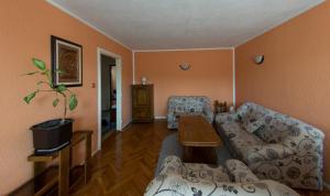 Apartment Malina - фото 2
