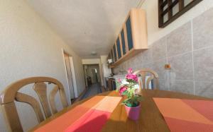 Apartment Malina - фото 8