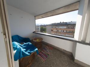 Apartment Malina - фото 9