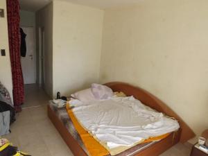 Strandja 301, Apartmány  Slnečné pobrežie - big - 2