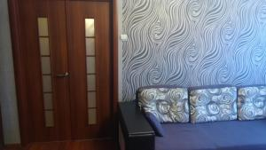 Апартаменты Дмитрова 64 - фото 2