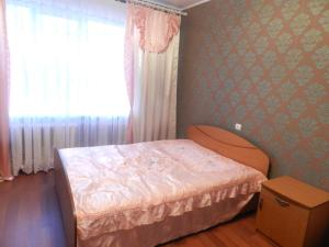 Апартаменты Дмитрова 64 - фото 5