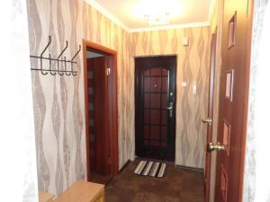 Bon Voyazh Apartments, Apartmány  Velikiye Luki - big - 6