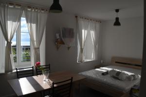 Montreux Guest House