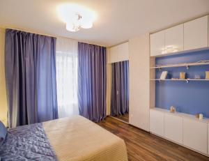 Prima Apart-Hotel Reviews