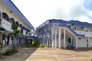 Micotel Hotel