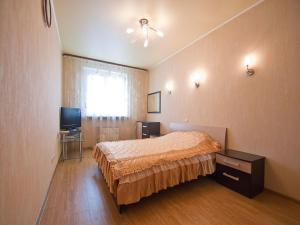 Апартаменты Корона - фото 5