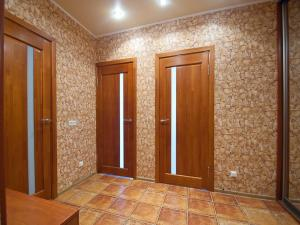 Апартаменты Корона - фото 10