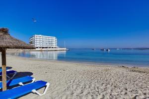 obrázek - Universal Hotel Marqués