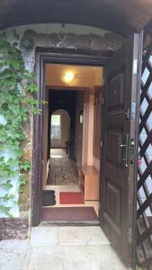 Гостевой дом Мартышкино - фото 5