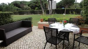 Villa Carolina, Ville  Cascais - big - 17