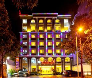 Chengfeng Hotel