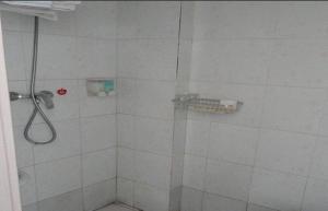 Yunshan Guest House, Hotels  Baotou - big - 3