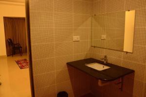 Hotel King Paradise, Hotels  Tiruchchirāppalli - big - 27