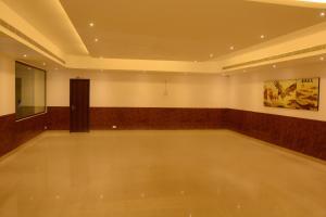 Hotel King Paradise, Hotels  Tiruchchirāppalli - big - 19